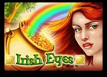 Однорукий бандит Irish Eyes