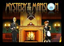 Бесплатный слот Mystery At The Mansion