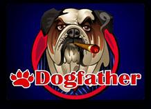 Однорукий бандит Dogfather