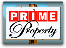 Игровой эмулятор Prime Property