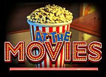 Игровой автомат 777 At The Movies в казино