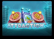 Attraction играть на деньги