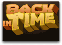 Игровой автомат Back in Time в казино