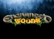 Играем на деньги в клубе в Enchanted Woods или Зачарованное Дерево