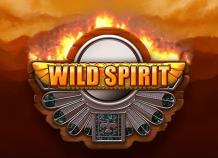Автомат Wild Spirit: популярный индейский игровой слот