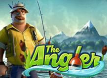 The Angler от фирмы Betsoft: виртуальный игровой автомат